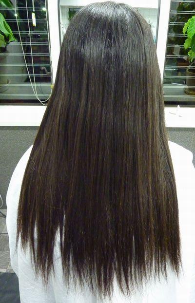 宜野湾市 縮毛矯正上手い美髪縮毛矯正エンパニ®