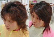野田美髪(のだびはつ)|超絶美髪矯正上手い縮毛矯正を行う店