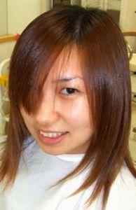 沖縄美毛システム美髪縮毛矯正エンパニ®美髪矯正シルクレッチ