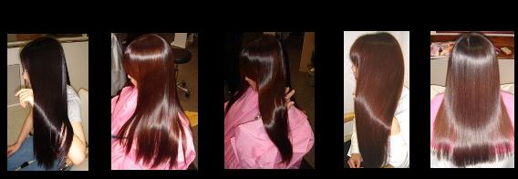 2019黒川美髪縮毛矯正情報| 美髪革命を起こす上手い美髪矯正