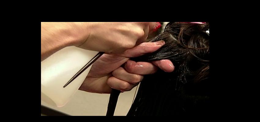 縮毛矯正重要情報|クイック美髪矯正シルクレッチ導入の手引き