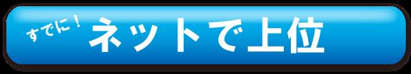 シルクレッチはすでにネット環境で上位に表示されているHPを使用