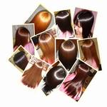 相模原市 美髪矯正シルクレッチ髪質改善美髪縮毛矯正