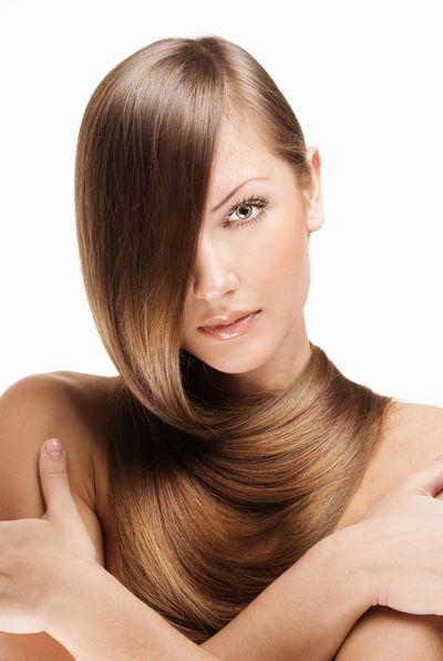 仙台の美髪矯正が上手いNo.1美容院髪質改善美髪縮毛矯正エンパニ®