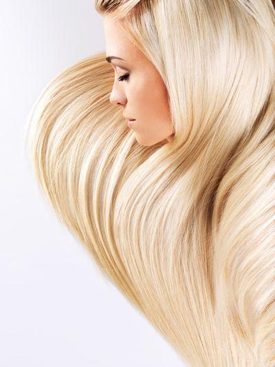 三国ヶ丘の縮毛矯正が上手いNo.1美容院髪質改善美髪縮毛矯正エンパニ®