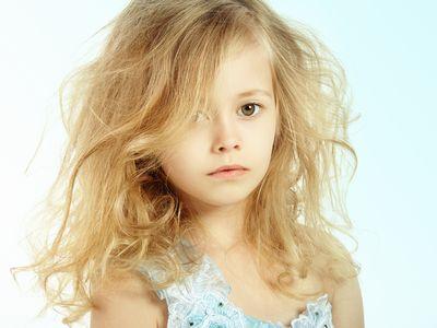 髪改善とは、毛髪を理想の状態に近づける技術美髪矯正・美髪縮毛矯正