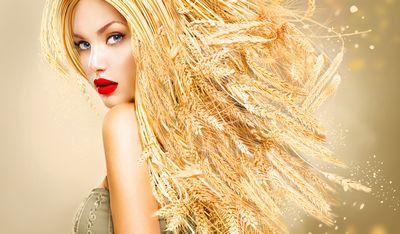 最新美髪髪質改善美髪縮毛矯正のエンパニ®