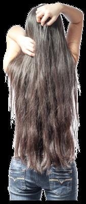 2019年美髪ストパー最新情報美髪ストレートのメリット・デメリット