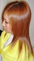 白子No.1縮毛矯正は美髪縮毛矯正の最新髪質改善力