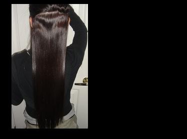 上溝縮毛矯正2019最新情報|優れた美髪縮毛矯正の美髪改善効果
