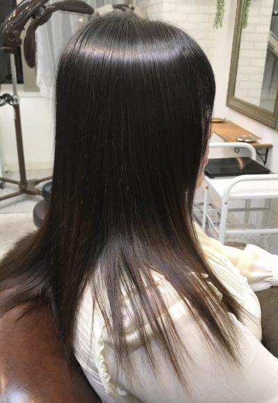 品川美髪矯正情報2019年最新|美髪矯正の美髪革命的効果