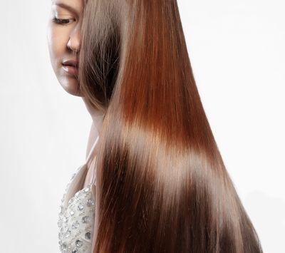 2019船橋縮毛矯正最新情報 美髪になれる最高の近道美髪矯正