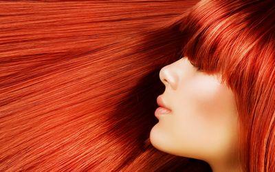 名古屋美髪矯正情報2019年最新|美髪専門店のノーブロー美髪矯正