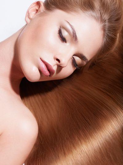 新宿美髪整形ストレート2019年最新|美髪に向かう整形ストレート技術
