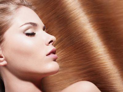 渋谷美髪革命的進化最新情報【2019年】美髪矯正の美髪改善効果