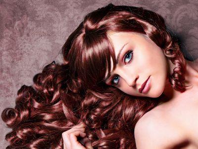 極美カラーは極美シリーズの美髪カラー美髪矯正公式