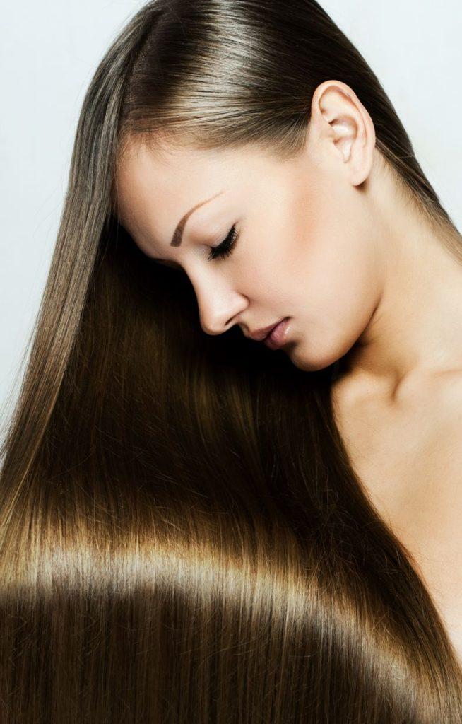 日本最強縮毛矯正レベル『極美(きわみ)』美髪縮毛矯正公式ページ