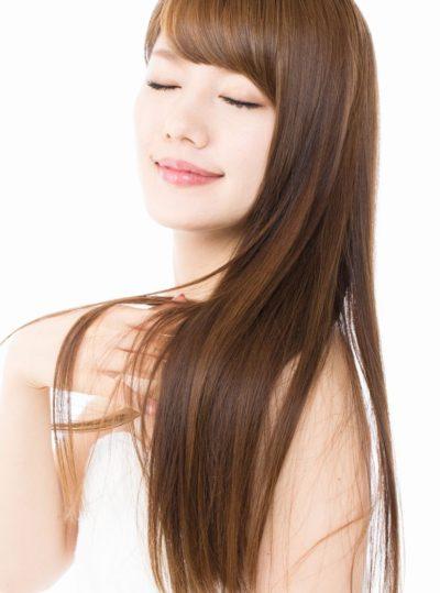 2019年奥沢縮毛矯正最新情報|美髪矯正は優れた美髪改善効果を持つ技術