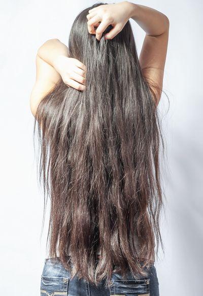 東京美髪化専門店の検索は『東京美髪』完璧なまでの技術