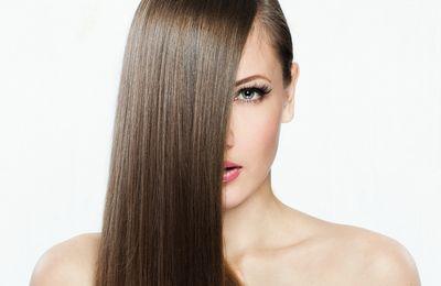 東京美髪研究所は毛髪研究を行う!トリートメント自慢ではない・誤魔化さない