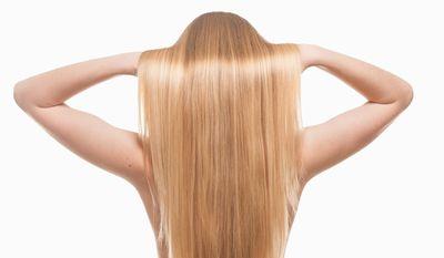 恵比寿美髪矯正情報2019年最新|美髪革命を起こす美髪矯正シルクレッチ®
