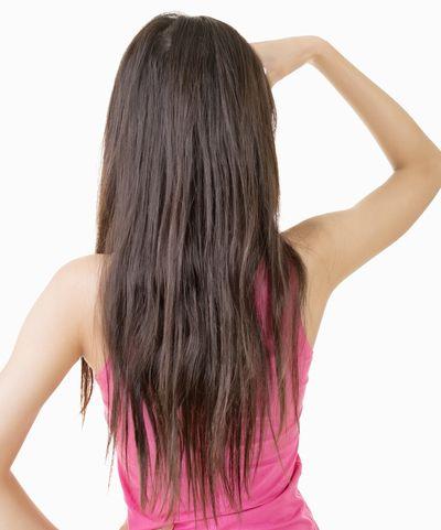 市川美髪(いちかわびはつ)美髪矯正公式ページ美髪専門サロン