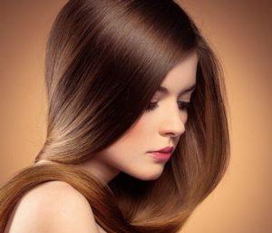美髪整形とは|美髪縮毛矯正を基準とした縮毛攻略方法
