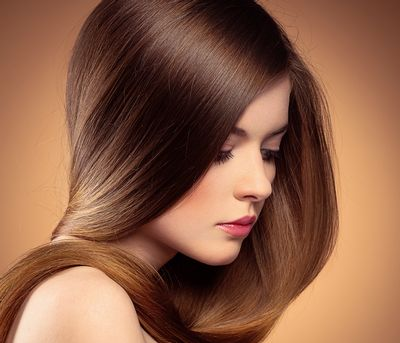 品川縮毛矯正情報2019年最新|美髪縮毛矯正の美髪改善効果