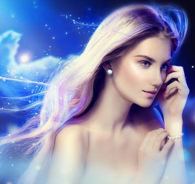 2019年浜松縮毛矯正最新情報|美髪縮毛矯正エンパニ®の美髪革命効果