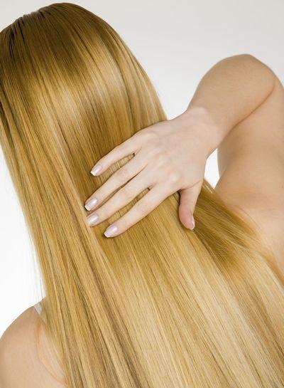 池袋美髪整形ストレート最新|エンパニ®縮毛矯正日本一の美髪効果