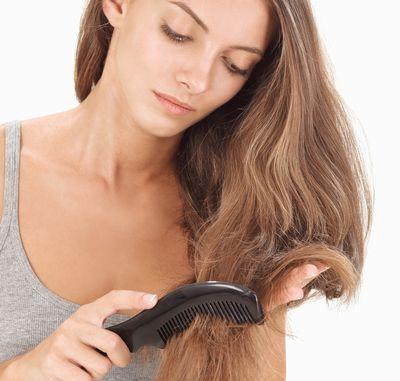 大阪(大阪美髪)縮毛矯正最新|日本一縮毛矯正と言われる美髪矯正理論
