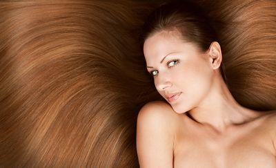 2019年表参道美髪最新情報|美髪革命的現象を引き起こす美髪矯正