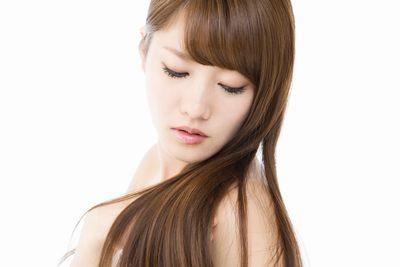 サラスト美髪矯正2019最新情報|さらさらストレート技術美髪矯正サラスト