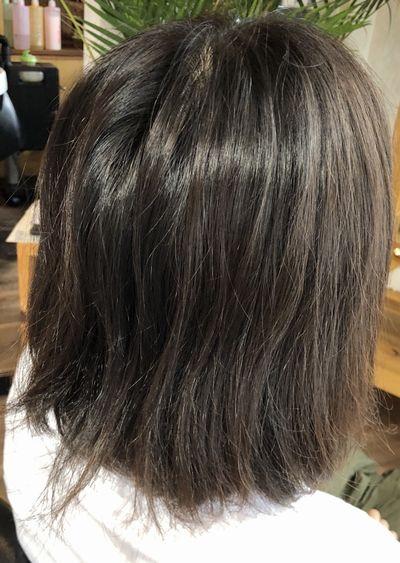 美髪矯正最新情報【2019年】名古屋でも美髪矯正便乗ビジネス