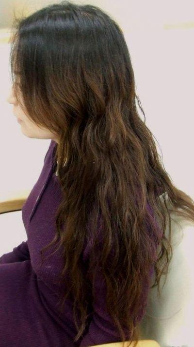 青森県-青森髪質改善縮毛矯正エンパニ®お勧め高品質技術
