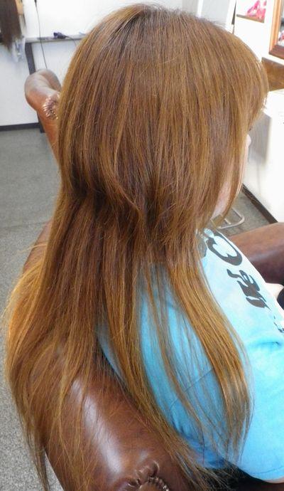 鎌田美髪矯正最新2019情報|エンパニ®美髪矯正ブランドのレベル