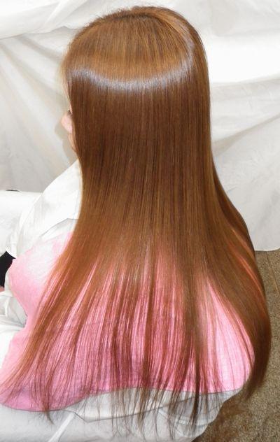 2019亀戸縮毛矯正最新情報|美髪革命を起こすクイック美髪矯正