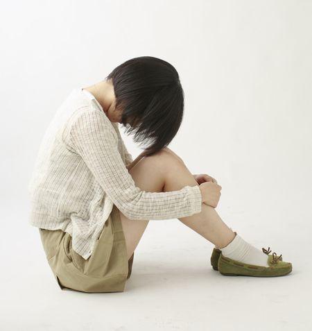 髪質改善 - 福岡ノートリ髪質改善法school(スクール)トリートメント不要が実力の証