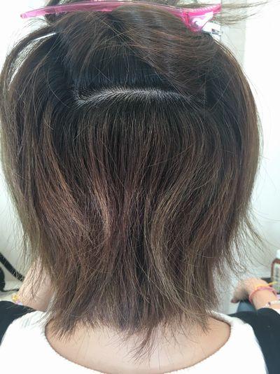 2019 豪徳寺美髪矯正最新情報|美髪縮毛矯正と言えるレベルと実力
