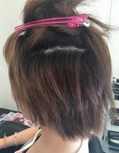2019群馬美髪矯正情報|クイック美髪矯正シルクレッチ®の実力