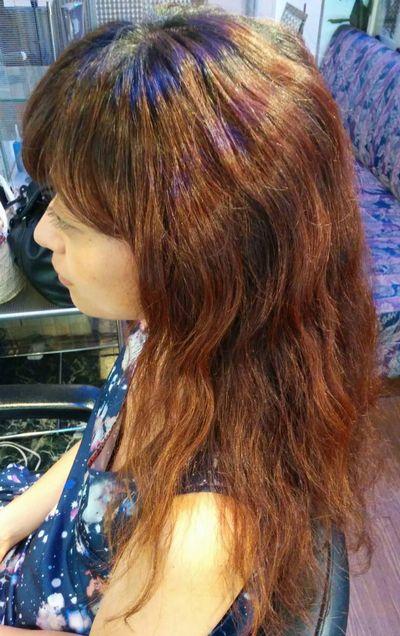 尼崎美髪縮毛矯正2019最新情報|尼崎近郊で美髪縮毛矯正が受けられる店