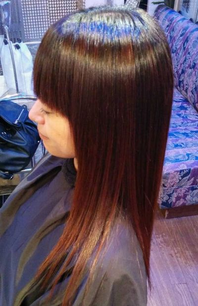 2019 伊丹美髪矯正最新情報|美髪改善効果がすごい美髪矯正シルクレッチ®