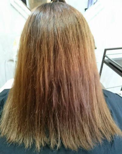 伊丹美髪矯正2019最新情報|美髪革命を起こす革新的美髪矯正