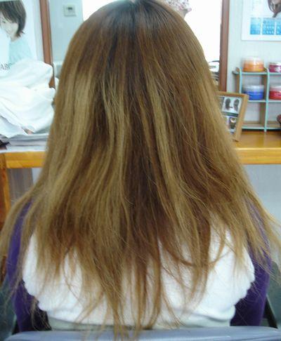 浜松美髪矯正2019年最新情報|美髪革命を起こしつつある美髪矯正