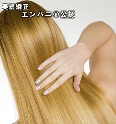 ノートリートメント美髪縮毛矯正|東金 美髪専門攻略店の美髪縮毛矯正はノートリートメントで美髪化を起こす正しい化学反応