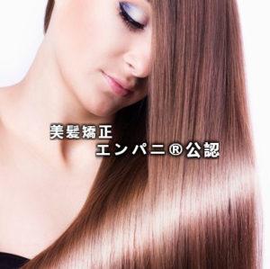 篠崎・瑞江・一之江 縮毛矯正|ノートリ環境で美髪化を起こす縮毛矯正はダメージレスを証明!美髪専門攻略極髮サロン